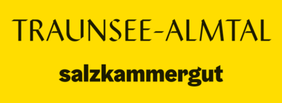 Logo Traunsee